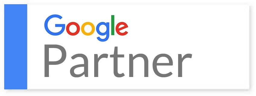 Google Premium Partner DemandQuest