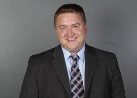 Ted Kozlowski