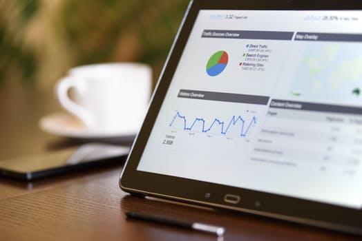 Learn Google AdWords & Google Analytics in Minneapolis