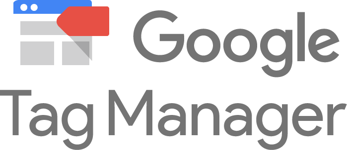 Google Tag Manager Training & Classes in Minneapolis, St. Paul, MN