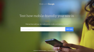 mobile-website-tool-demandquest
